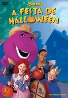 Barney - A Festa de Halloween (Barney's Halloween Party)