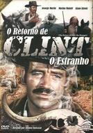 O Retorno de Clint, O Estranho (Il ritorno di Clint il solitario)