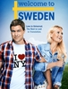 Welcome to Sweden (1ª Temporada)