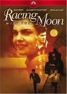 Adeus à Inocência (Racing with the Moon)