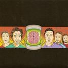 Making of Backspacer (Pearl Jam: Making of Backspacer)