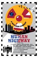 Rodovia Humana (Human Highway)
