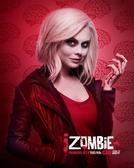 iZombie (5ª Temporada) (iZombie (Season 5))
