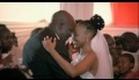 White Wedding - Trailer