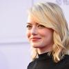 Emma Stone lidera lista da Forbes