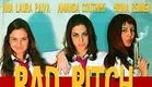 BAD BITCH (2012)