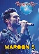 Maroon 5 - Rock in Rio 2011 (Maroon 5 - Rock in Rio 2011)