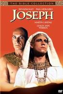 José (Joseph)