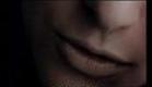 KM 31 Trailer