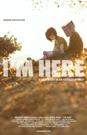 Estou Aqui (I'm Here)