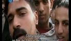Egito e a Luta pela Democracia - documentário completo