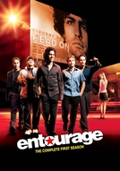 Entourage (1ª Temporada) (Entourage (Season 1))