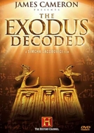 O Êxodo Decodificado (The Exodus Decoded)