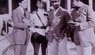 Erich von Stroheim  - The Man You Loved To Hate Part 01/06