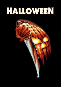 Halloween - A Noite do Terror - Poster / Capa / Cartaz - Oficial 6