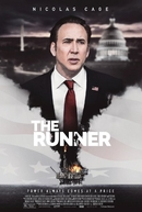 Fator de Risco (The Runner)