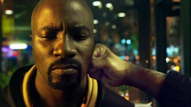 Netflix divulga trailer da segunda temporada de Luke Cage