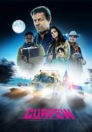 Toque de Recolher (1ª Temporada) (Curfew (Season 1))
