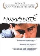 A Humanidade (L'Humanité)