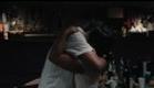 Talleres Clandestinos - Official Trailer