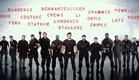 Os Mercenários 3 - Teaser oficial [HD]