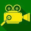 Top 25 - Os principais filmes do cinema brasileiro