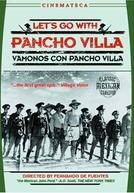 Vamos com Pancho Villa