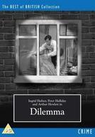 Dilemma (Dilemma )