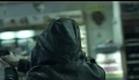 Love / Lóve (2011) - český HD trailer