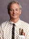Bill Murray (I)