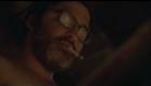 """Septien"" Official Trailer"