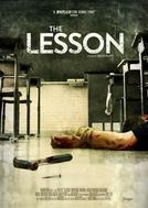 A Lição
