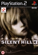 The Making of Silent Hill 3 (The Making of Silent Hill 3)