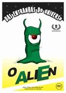 O Alien