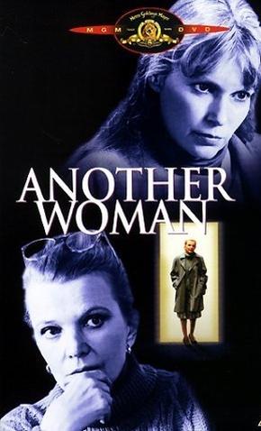 A Outra - 1988 | Filmow