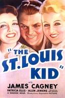 Comprando barulho (The St. Louis Kid)