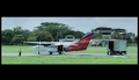 El Cartel de los Sapos La pelicula Trailer 2012 (HD)