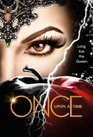 Era Uma Vez (6ª Temporada) (Once Upon a Time (Season 6))