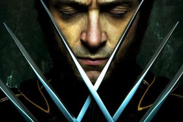 The Wolverine | Primeiro vídeo dos bastidores confirma boato do filme