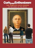 Curb Your Enthusiasm (6ª Temporada) (Curb your Enthusiasm (Season 6))