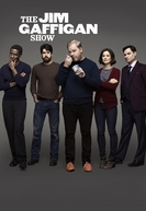 The Jim Gaffigan Show (2ª Temporada) (The Jim Gaffigan Show (Season 2))