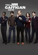 The Jim Gaffigan Show (2ª Temporada) (The Jim Gaffigan Show (Season 2))