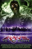 A Volta dos Mortos Vivos: Rave (Return of the Living Dead: Rave to the Grave)