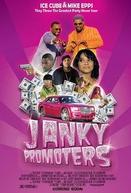 Janky Promoters     (Janky Promoters    )