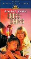 Vidas Cruzadas (CrissCross)