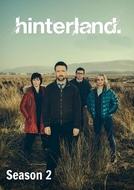 Hinterland (2ª Temporada) (Hinterland (Season 2))