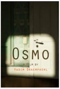 Osmo - Poster / Capa / Cartaz - Oficial 1