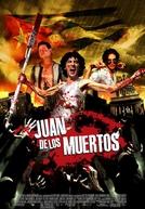 Juan dos Mortos (Juan de los Muertos)