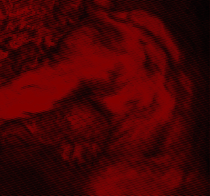 Samson & Delilah - Poster / Capa / Cartaz - Oficial 1