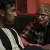 """Além de Beatles, trajetória de Ed Sheeran inspirou roteiro de """"Yesterday"""""""